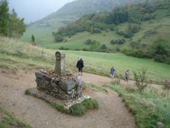 Château de Montsegur