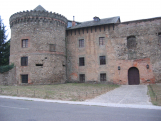 entre Cacabelos et Villablanca