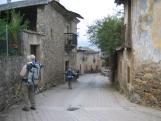 4 village de campos