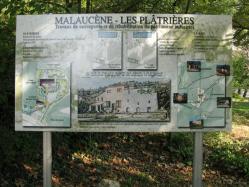 Malaucene