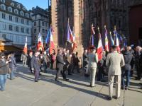 882 arr drapeau