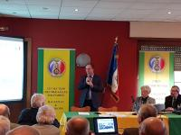 Ag discours maire 2