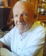 André Munier-Pugin