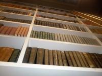 Bibliotheque 1