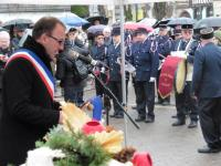 Discours maire 1