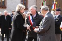 Maire reutenbourg 5
