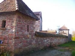 Gougenheim