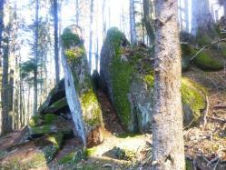 Kuhbergkopf