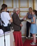 Prix amoudruz