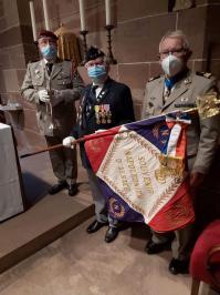 05 MAI 2021 - bicentenaire de la mort de Napoléon