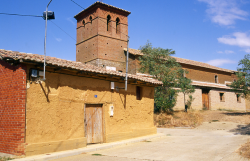 Terradios